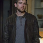 max thieriot 1