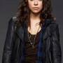 Tatiana Maslany Real Sheep Skin Leather Jacket